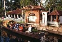 Kerala-Ayurveda-Retreat-Alleppey