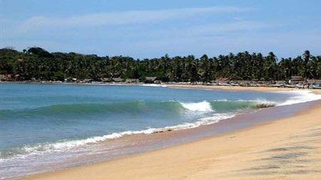 Kerala-Ayurveda-Retreat-Kovalam